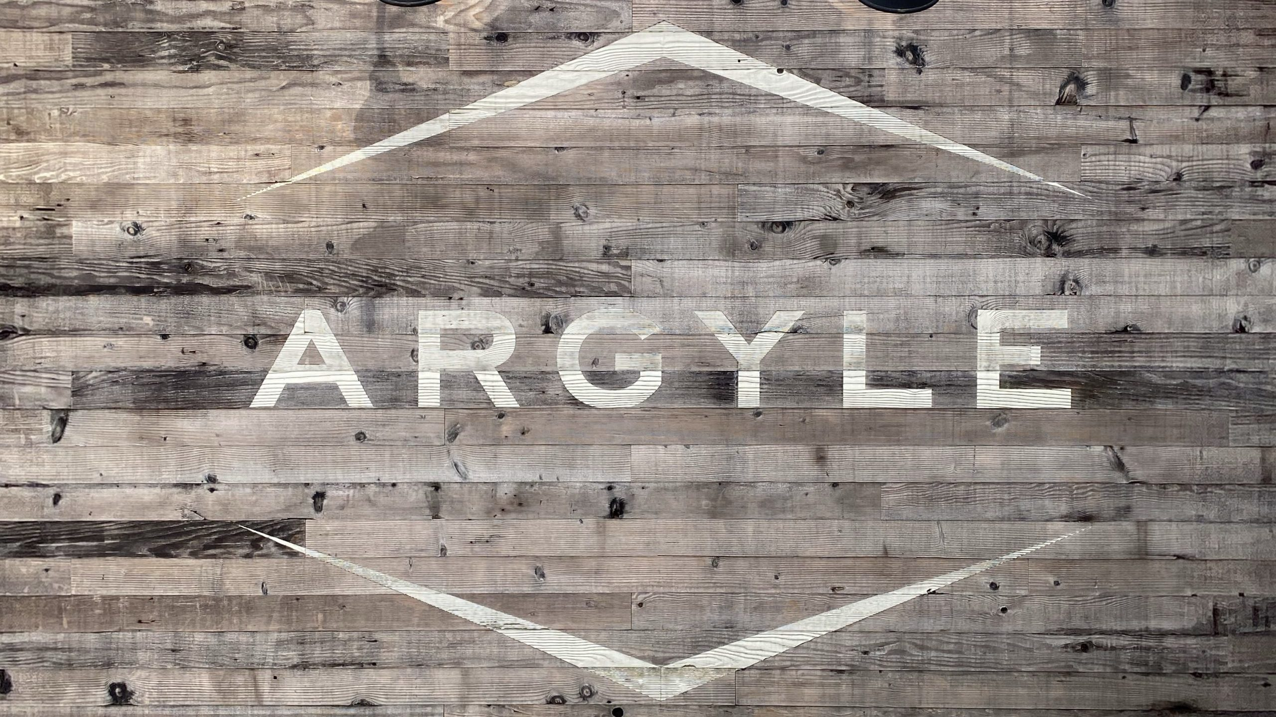 Argyle Winery Review – and 4 Indulgent Sparkling Wines You Need
