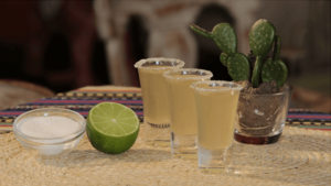 cinco de mayo happy hour