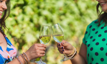 The Best and Most Affordable Sparkling Wine