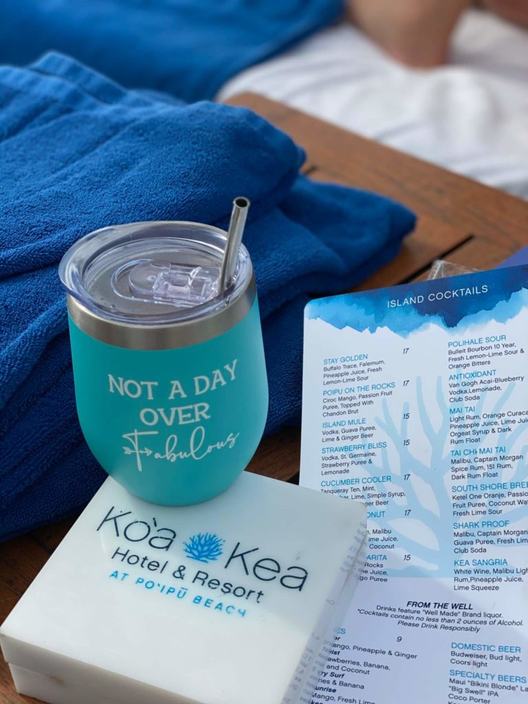 The best tumbler that makes the perfect gift and stocking stuffer idea.