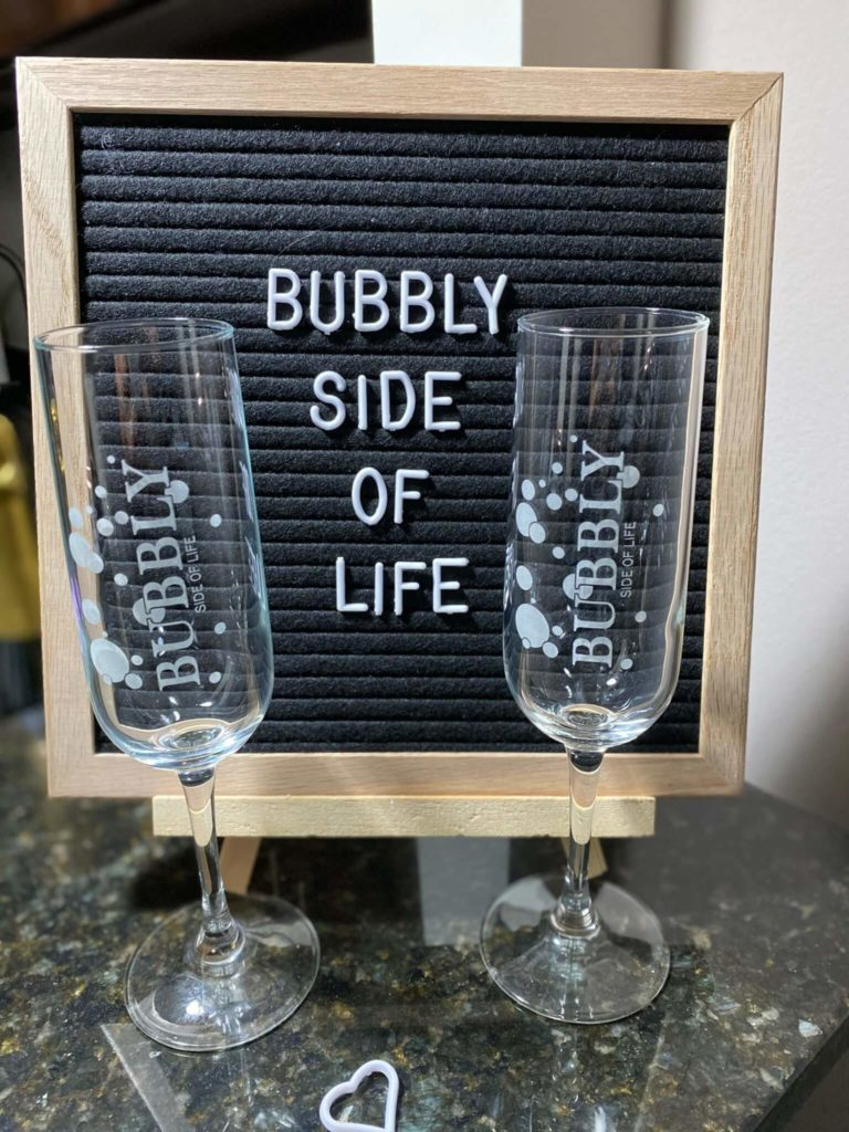Personalized, custom stocking stuffer ideas make the best gifts!