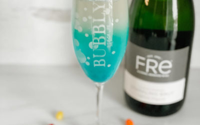 Exciting Easter Ideas To Make Your Celebration Eggstra-bubbly