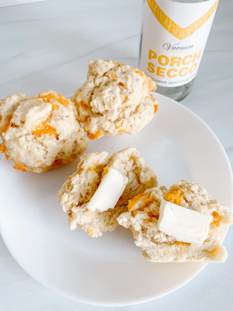 Easy bread recipe bubbly style and cheesy garlic bubbly style.