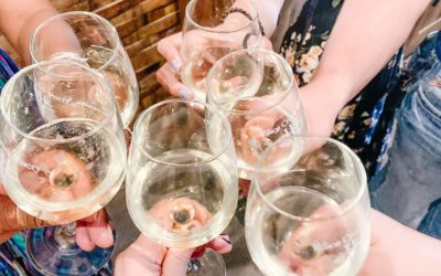 The Truth About Bubbly Wine You Need To Know