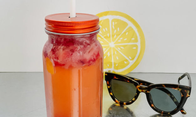 6 Refreshing Hydration Drinks You Will Love