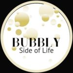 Vicki Sowa | Bubbly Blogger